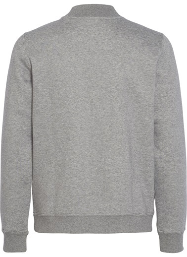 Calvin Klein Sweatshirt Antrasit